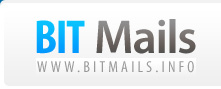 bitmails.info